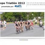 Expotriatlon 2012